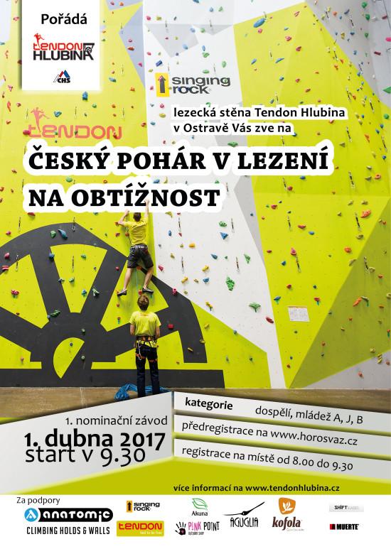 plakát_A4_info_RGB