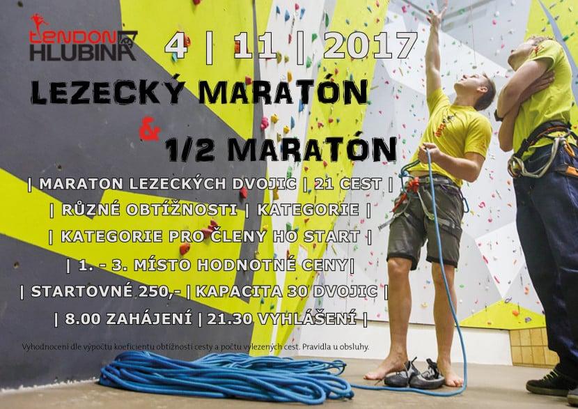 lezecky maraton_var 2